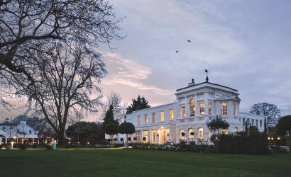 Monkey Island Estate opens in Bray-on-Thames