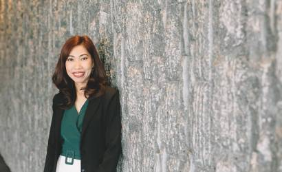 Montakarn Shutt takes up communications role at Centara
