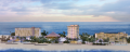Palace Resorts to welcome Moon Palace Jamaica Grande as growth continues