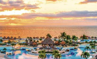 Palace Resorts reveals new resort plans at Tianguis Turistico