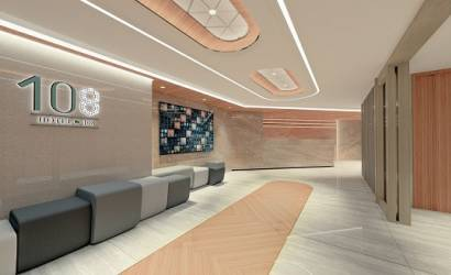 ONYX to bring Mosaic brand to Hong Kong in late 2016