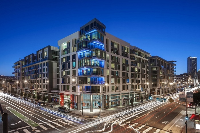 Ascott to take large stake in US-based Synergy Global Housing