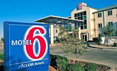 Accor completes Motel 6 sale to Blackstone
