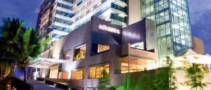 Mövenpick announces third property in India