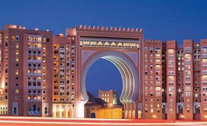 Movenpick Ibn Battuta Gate Dubai addresses environmental issues