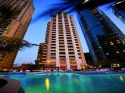 Movenpick Jumeirah Beach impresses with a low environmental footprint