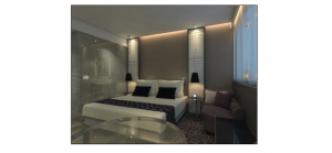 Movenpick Hotels set to make Paris debut