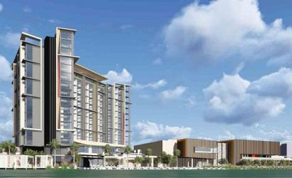 Mövenpick Hotels moves into Nigeria with Abuja property