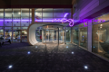 Marriott set to roll out Moxy brand in Europe