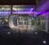 Marriott debuts Moxy Hotels in Milan, Italy
