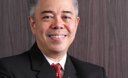 Breaking Travel News interview: Arthur Gindap, RGM, Philippines & Thailand, The Ascott Limited