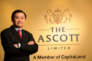 Ascott rolls out free wi-fi to customers
