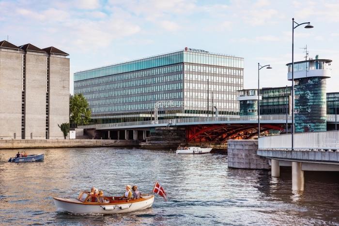 NH_Collection_Copenhagen_-_NS_2021-700x467.jpg