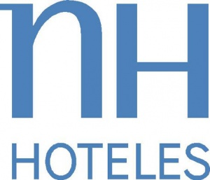 NH hotels, AMResorts in collaboration