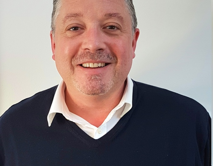 UKinbound appoints first north of England account manager