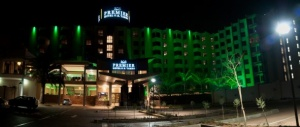 Premier Hotel OR Tambo boosts Johannesburg position