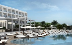Nikki Beach Resort & Spa Porto Heli opens to guests