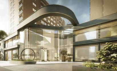 Nobu Hotel London Portman Square to debut in November
