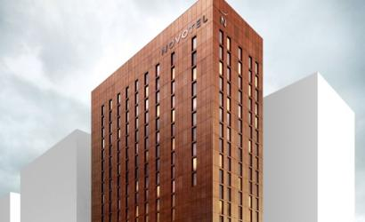 Liverpool Council selects Accor for new Knowledge Quarter property