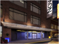 Novotel New York Times Square reopens following renovation