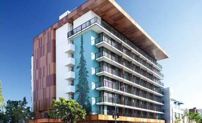 Nobu Hotel Epiphany set to open in Palo Alto in October