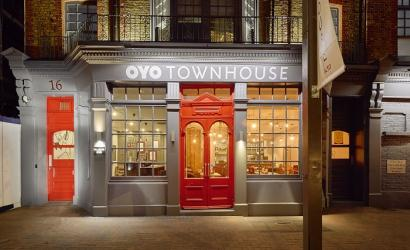 Oyo Hotels & Homes signs Hotelbeds distribution partnership