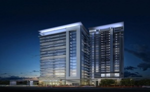Oakwood Asia Pacific set to launch in Hyderabad, India