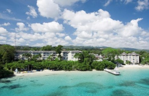 Sandals to scrap Royal Plantation brand
