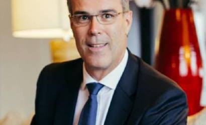 Former Mövenpick chief Chavy takes up leadership of RCI Exchanges