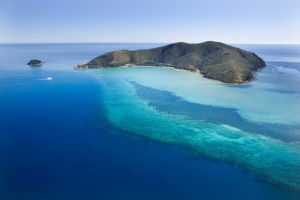New leadership for One&Only Hayman Island