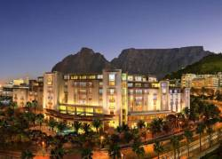 One&Only Cape Town introduces art tours collection