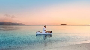 One&Only Hayman Island welcomes first guests