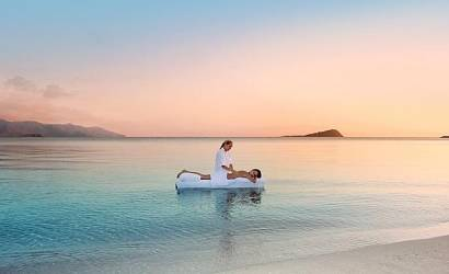 One&Only Hayman Island set to welcome guests from July