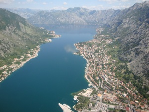 Kerzner brings One&Only to Europe with Montenegro property