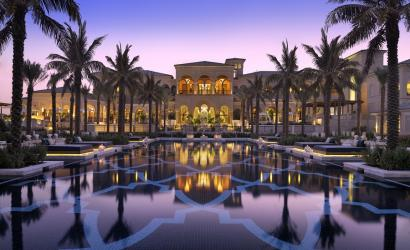 Breaking Travel News investigates: One&Only the Palm