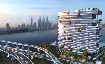 Dorchester Collection prepares for Dubai debut