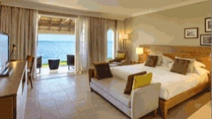 Outrigger Mauritius Resort and Spa opens in style with grand party