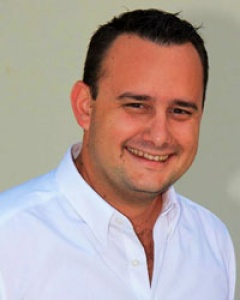 Outrigger Mauritius Resort and Spa appoints director of sales and marketing