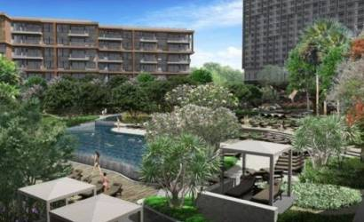 Onyx gives go-ahead for $100 million Ozo Pattaya project