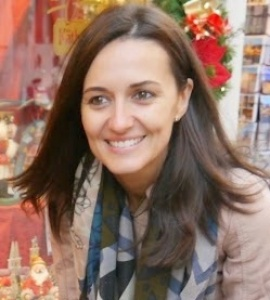 Breaking Travel News interview: Olga Rodellar, company director, Habitat Apartments