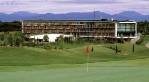 PGA Catalunya Resort picks up World Golf Award in Portugal