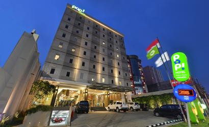 Ascott takes US$26m stake in Tauzia Hotel Management of Indonesia