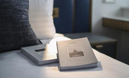 Page Hotels to debut in London this autumn