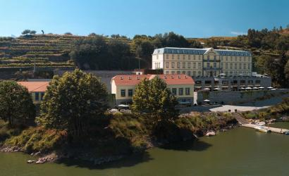 Campbell Gray Hotels to debut new Portugal property