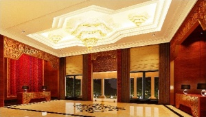 Pan Pacific Hotels Group opens first international hotel in Myanmar's capital