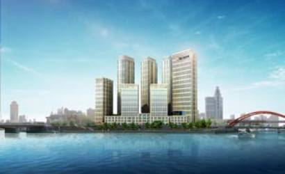 Pan Pacific expands China profile with Tianjin hotel
