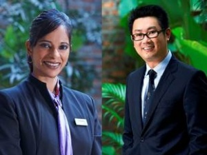 Pan Pacific Hotels appoints first female hotel general manager