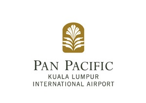 Breaking Travel News Interview: Pan Pacific Kuala Lumpur Hotel taps into MICE market