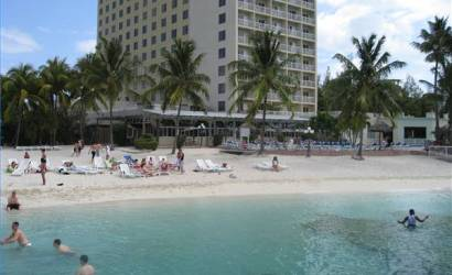 Warwick International takes over Paradise Island Harbour Resort
