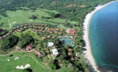 Starwood moves into all-inclusive in Costa Rica